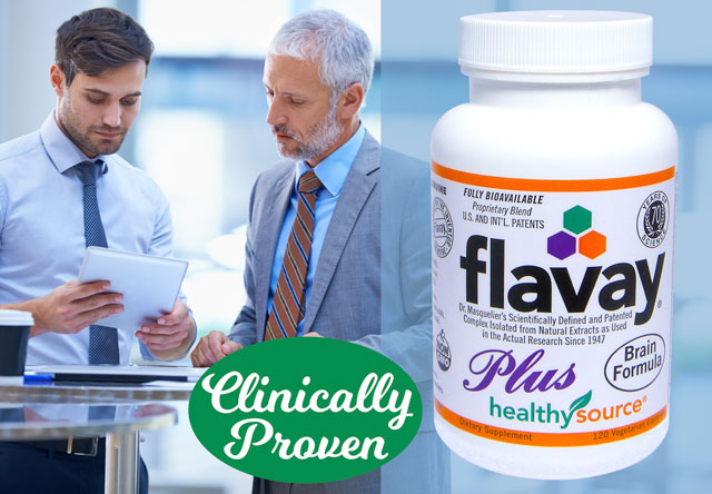 Clinically proven to boost the weak stress response in the elderly person and calms down exaggerated stress in the healthy young person. Click here for more.